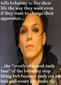 where can i buy a yearbook from my high school bvb andy biersack meme by tiroushi on deviantart