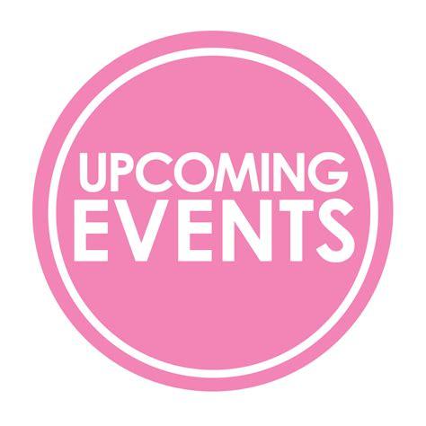Events - Flaming Classics