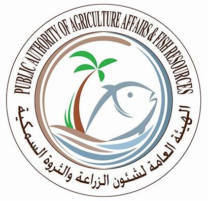 Agriculture Kuwait Fish Resource Menu