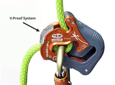climbing hardware carabiners belay devices cams nuts  weighmyrack blog
