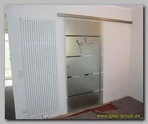 Schiebetür Glas Bauhaus : was hat sich 2012 bei glas scholl ver ndert glas ~ Watch28wear.com Haus und Dekorationen