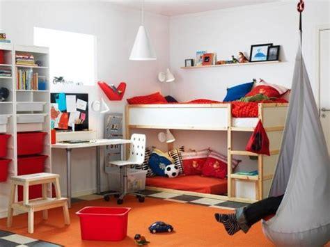 Ikea Childrens Bedroom Ideas Carpet Orens Ikea