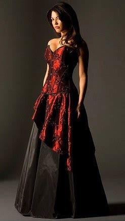 A Gothic Wedding Gown. Beach Wedding Dresses Flowy. Boho Wedding Dresses Tumblr. Lace Wedding Dress V Back. Vintage Wedding Dresses Hire. Simple Wedding Dresses Inexpensive. Long Sleeve Empire Wedding Dresses. Super Puffy Wedding Dresses. Lace Wedding Dress Open Back With Bow