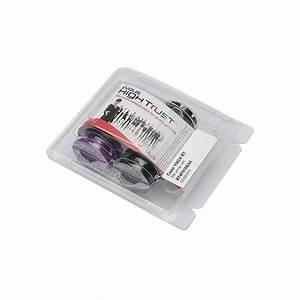 Imprimante Carte Pvc : ruban couleur ymck retransfer pour imprimantes carts pvc ~ Dallasstarsshop.com Idées de Décoration