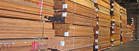 wholesale hardwood lumber supplier