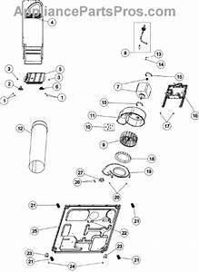 Parts For Magic Chef Cye3005ayw  Base  Heater  U0026 Motor