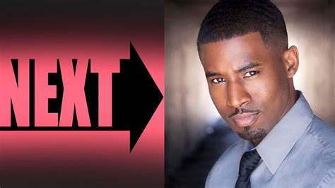 gavin houston talks  haves    nots