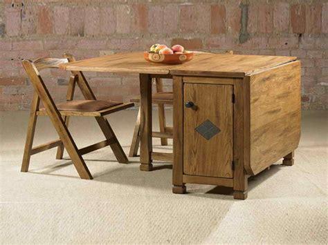 redi top portable table small folding table