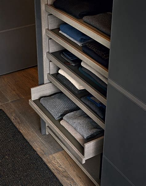 How To Replace Closet Doors by 1000 Ideas About Closet Drawers On Pinterest Home