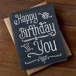 birthday card design birthday card designs 35 exles jayce o yesta