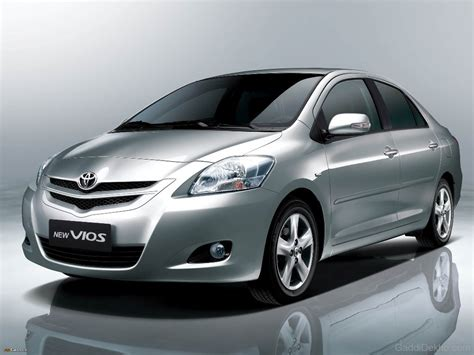 Toyota Vios Image by Toyota Vios Car Pictures Images Gaddidekho