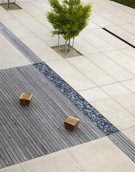 pavement landscape design deep in details paving andrea cochran