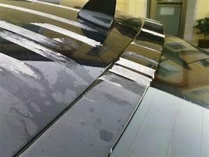 Wie Entfernt Man Klebereste : klebereste vom fliegengitter am fensterrahmen entfernen wie kann man klebereste am ~ Orissabook.com Haus und Dekorationen
