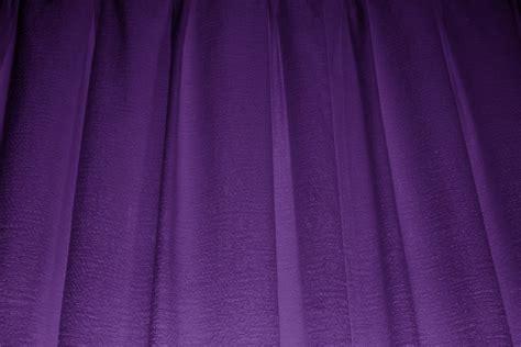 curtains purple curtains blinds
