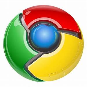 Best Google Chrome Themes 2012