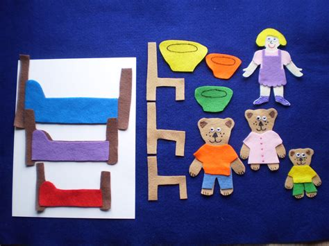 stories of bears for preschoolers goldilocks and the 3 342   994bfcdc7010ef2529c1fc784b590e93