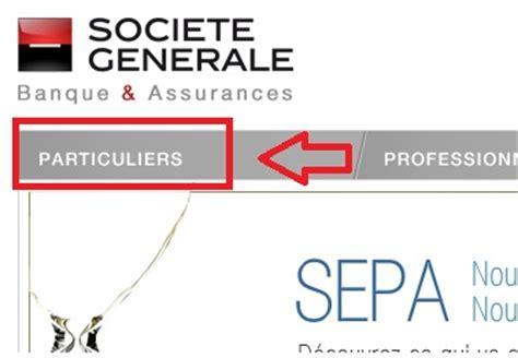 www societegenerale fr acc 232 s aux services de la soci 233 t 233 g 233 n 233 rale
