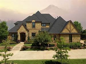 Complete Gaf Shingles Guide  Prices  Colors  U0026 Designs