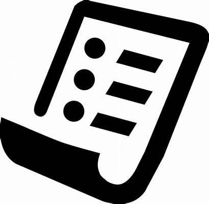 Icon Order Svg Font Onlinewebfonts Cdr Eps