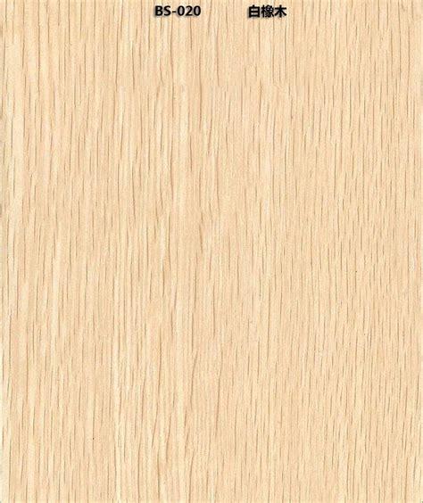 Light Oak Wood Color  Foshan Homefeel Wood Co, Ltd
