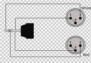 Diagram  Single Phase Split Ac Indoor Outdoor Wiring
