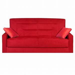 canape avec accoudoir With tapis design avec housse canapé 2 places avec accoudoir pas cher