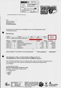 Fahrrad Auf Rechnung : die urlaubsplanungen 2012 der emingers nsu leaks ~ Themetempest.com Abrechnung