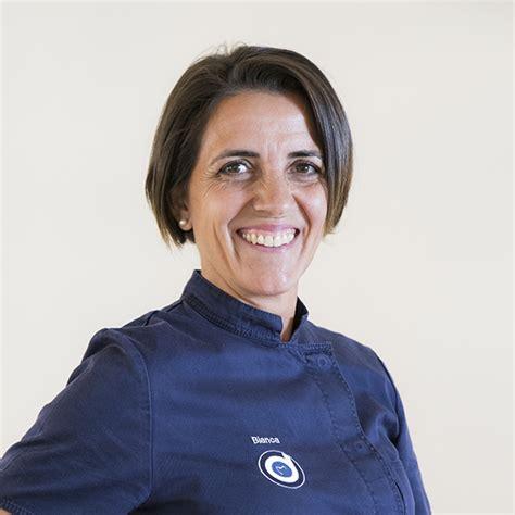 Assistente Alla Poltrona Udine by Home Studio Dentistico Dr Dell Innocenti