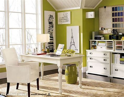 Office Décor Ideas To Lead You To Success End Tables For Living Rooms Gray Painted Examples Red Sofa In Room Decor Paint Grey Couch Dark Laminate Flooring Decorating Ideas Interior Color Designs Large Furniture Sets