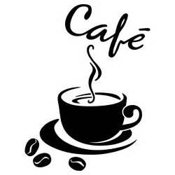 wandsticker küche wandtattoo kaffeetasse 25 90 edesign24 de dekorationen un