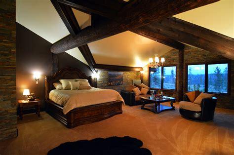 luxury eco home  winter park    sold