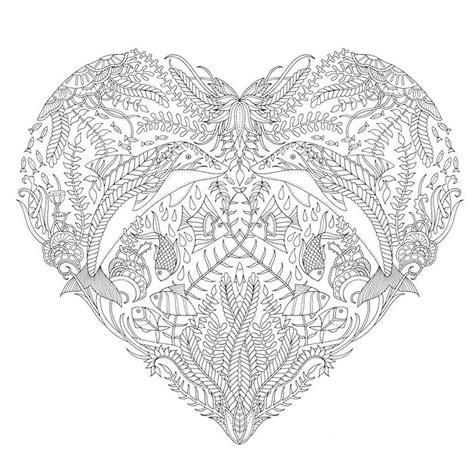 Versuchen sie es selbst mit unseren kostenlosen mandalas für erwachsene zum ausdrucken. 39 Mandalas Erwachsene Vorlagen - Besten Bilder von ausmalbilder