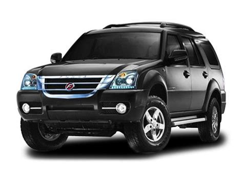 Creative Crash: Finding The Suvs With Good Gas Mileage