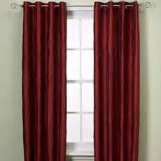 1000 images about living room curtains on