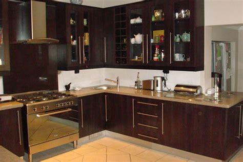 kitchen design with price kitchen designs and prices 4611