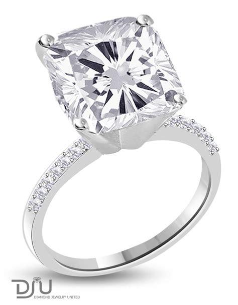 516 Carat F Vs2 Cushion Solitaire Diamond Engagement Ring. Pink Diamond Rings. Candy Colored Diamond Engagement Rings. Five Diamond Engagement Rings. Gem Wedding Rings. Diy Wedding Rings. Kate Middleton Rings. Seed Pearl Rings. Subtle Engagement Rings