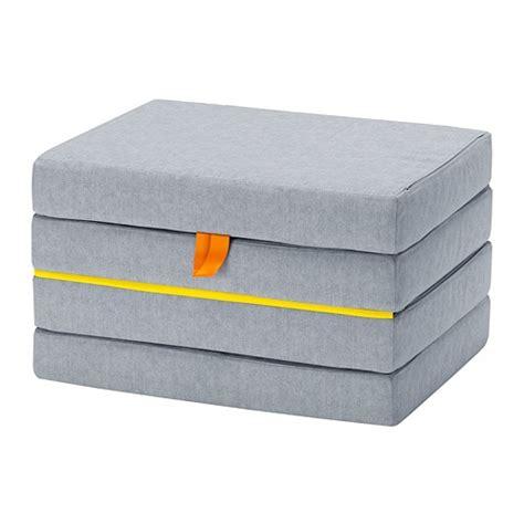 Ikea Matelas Pliable sl 196 kt pouf matelas pliable ikea