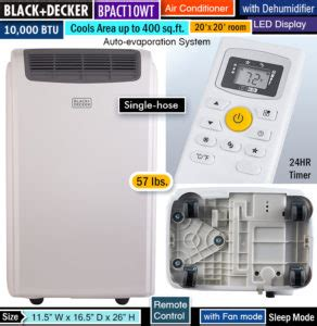 reviews  portable air conditioner   money affordable ac units