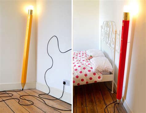 Coolest Bedroom Lamps Bedroom Lamps Cool Childrens Floor