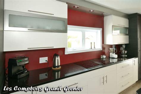 mdf cuisine shaker style mdf kitchen cabinet doors buy doorsmdf china