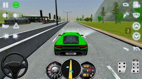 Driving School 2017 Lamborghini Huracan