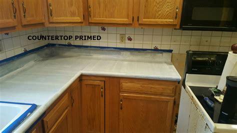 kitchen bathroom countertop refinishing kits armor garage