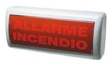 Norme Antincendio Uffici by Norme Antincendio Dal 23 Luglio Le Nuove Regole Per