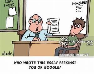 college entrance essay writers write my essay in one hour homework help battle of britain