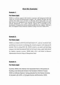 creative writing worksheets printable my favorite movie essay sample my favorite movie essay sample