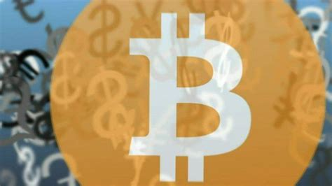 There are immense business opportunities that involve bitcoin and quite a lot of investment savvy entrepreneurs are looking for viable ways to become part of this revolution. Unravelling the mysteries of Bitcoin - BBC News