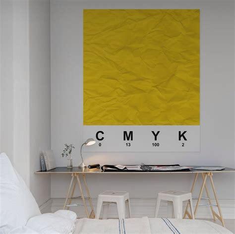 bureau postier 30 idées déco pour booster votre intérieur avec du jaune