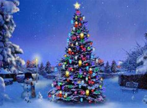 free animated christmas screensavers uk funny screensavers