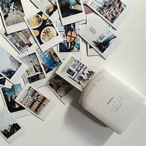 Polaroid Bilder Bestellen : 11 besten polaroid sofortbildkameras bilder auf pinterest diy ideen drucker und fotobuch ~ Orissabook.com Haus und Dekorationen