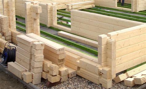 Gartenhaus Holz Selber Bauen Bauanleitung Bvraocom